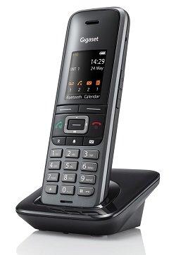 Gigaset PRO DECT Handset S650HE PRO