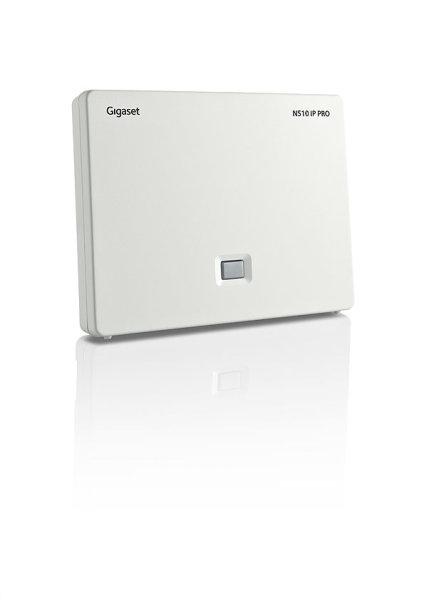 Gigaset N510 DECT IP Basisstation