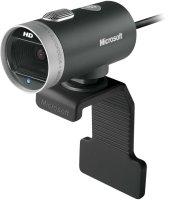 Homeoffice Bundle Webcam + Headset
