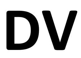 Comodo Domain Validation (DV)