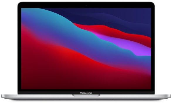 Apple MacBook Pro (13-Zoll, 2020)